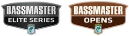 Elite-Opens-logos