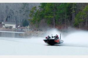 CP_Lake-Martin_day-2_2-9-18_1w4a6554