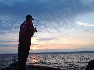 Cayuga-Aug-21-1st-cast-