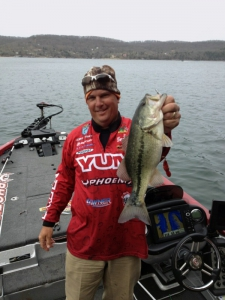 Day 4 table rock prince_2_0