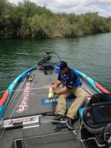 Keeper3-May-8-Havasu-cliff2 (1)