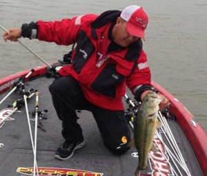 dardanelle-day-3-fish-May-17-2014_9888
